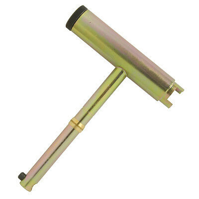 Cartridge Puller for Moen Stems and Cartridges #60885 Danco Company 037155608850