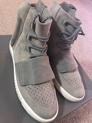 purchase cheap a58be 03f44 ADIDAS YEEZY BOOST 750 High Top (Size 11)