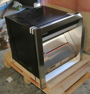 Diebold Securomatic bank after hour night depository safe 16765