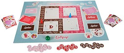 Orion Lollipop Board Game for Couples