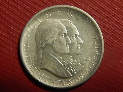 1926 US Commemerative - Sesquicentennial of Independence - Silver .3617 - 30.6 M