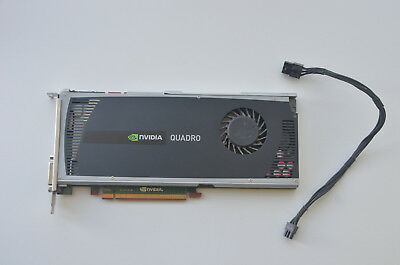 Pnynvidia Quadro4000 For Mac - mixerallworld's blog