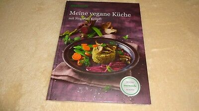 Stunning Meine Vegane Küche Pictures - New Home Design 2018 ...