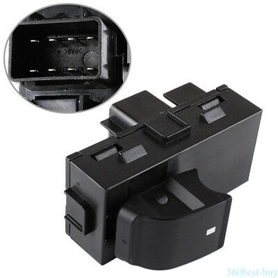 Door Power Window Switch Rear Left Or Right For Buick Chevy GMC OEM 25877776 U67