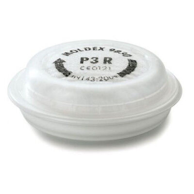 Moldex 9030 P3R Particular Filter for Series 7000 & 9000 Mask- 1 Pair
