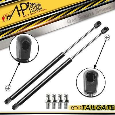 A-Premium Boot Tailgate Gas Strut for Holden Commodore VN VP VR VS 1988-1997