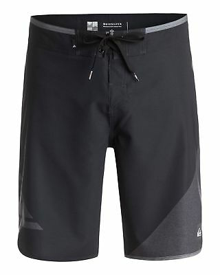 """NEW QUIKSILVER™  Mens New Wave Everyday 20"""" Boardshort Surf Board Shorts"""
