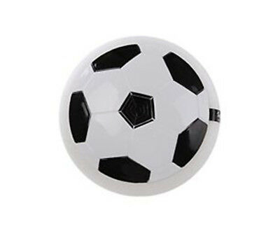 Kids Hover Ball Football Soccer Ball Gift Boys Girls Indoor Floating Fun Led Toy