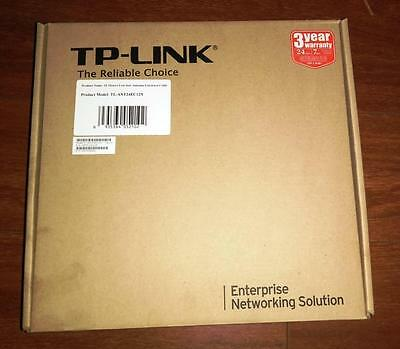 TP-LINK 12 Meters Low-loss Antenna Extension Cable TL-ANT24EC12N