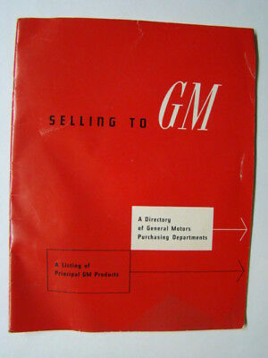 General motors gm products medal 1941 never forget a for Gm motors customer service