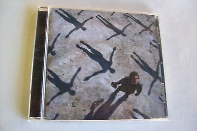Muse   Absolution   / Cd