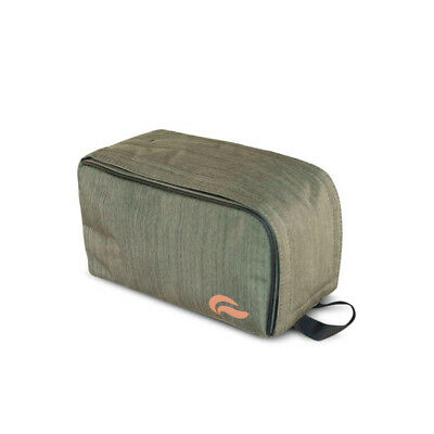 Skunk Travel Pro 10″ Smell Proof Case - Green