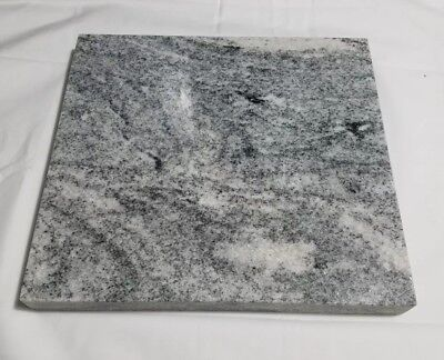 "11"" X 12"" Granite Surface Plate No Ledge"