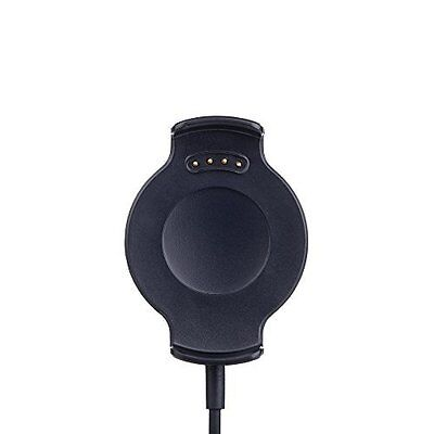 Huawei Watch 2 Charger Dock Replacement Extra Charger Cradle 1m Sport/Classic