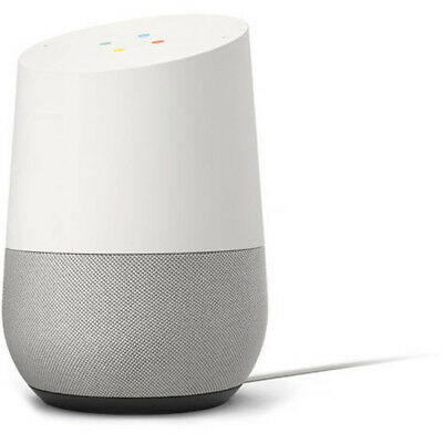Google Home New Free Shipping
