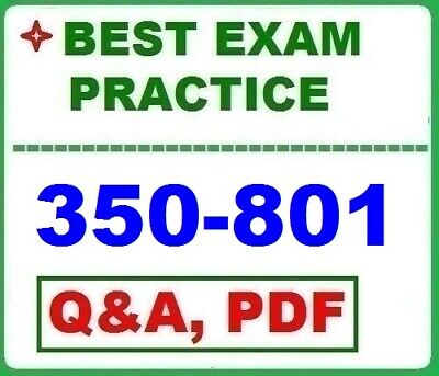 70-480- Exam Practice Q&A +FREE Study Guide- Programming in HTML5 with JavaScrip