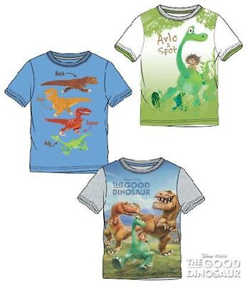 Posten  Disney The Good Dinosaur T-Shirt