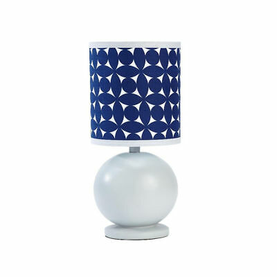"""Happy Chic Baby by Jonathan Adler Taylor Lamp and Shade """"opened Box"""""""