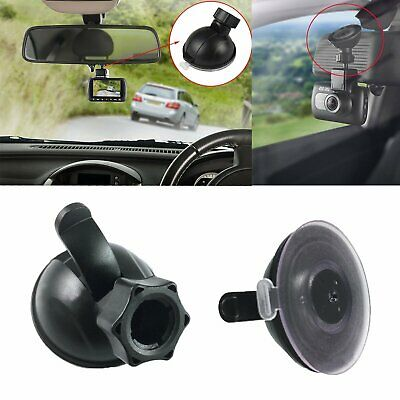 Replacement Car Suction Cup Mount Part for Nextbase Dash Cam 112 212 312GW 412GW