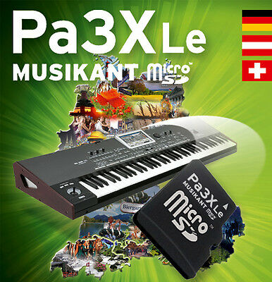 Korg Pa3x Styles Download - normalhorselogistics's blog