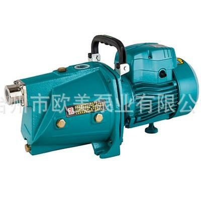 Booster pumps 1.5KW Iuxury new jet pumps