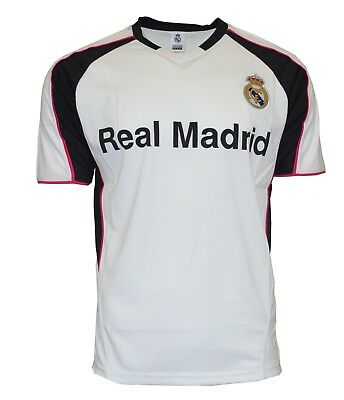 46d566f23 Real Madrid Soccer Jersey   Add Any Name and Number Cristiano Ronaldo 7