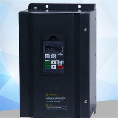 Air Compressor 5.5k Inverter Three-Phase 380v Air Compressor Frequency Controlle