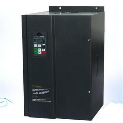 30kw Cooler Inverter P-Type 380v Fan Dedicated Power Saver