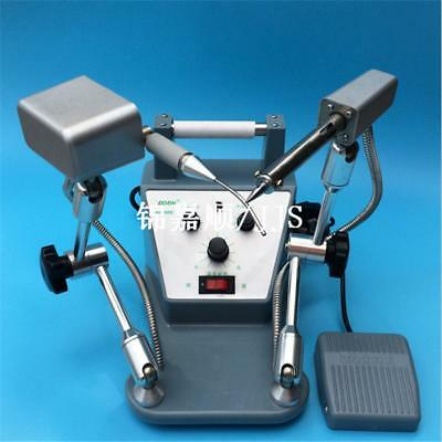 Pedal Soldering Machine Thermostat To Send Tin Machine Mechanical Universal To S