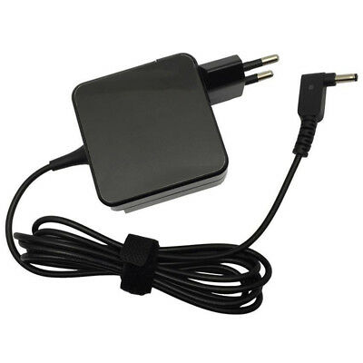 Laptop Charger 19V 1.75A 33W AC Adapter Power Supply for ASUS Notebook Innovate