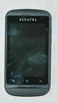 Telephone Alcatel One Touch