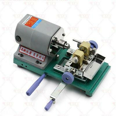Pearl Punching Machine Promise Speed Moving Beads Beads Drilling Machine Beads B