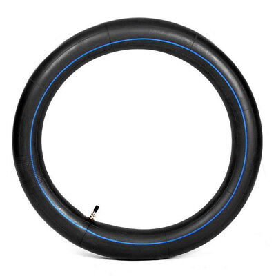 "90/100-16"" 3.00/3.25- 16 Inner Tube for Motorcycle MX Off-Road Dirt Pit Pro Bike"