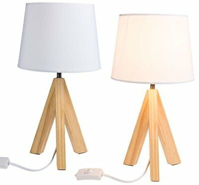 tripod steh lampe dreibein buche design bauhaus. Black Bedroom Furniture Sets. Home Design Ideas