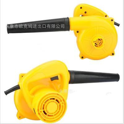 (Suction suction dual-use) Computer Vacuum Cleaner Industrial Soot Machine