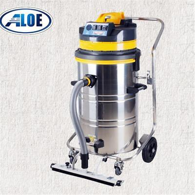 Pneumatic Suction Workshop Suction Dust Industrial Vacuum Cleaner