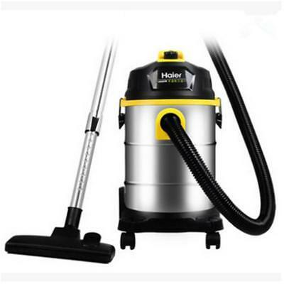 HC-T2103Y Dry And Wet Blown Home Vacuum Cleaner Super Power Vacuum Cleaner