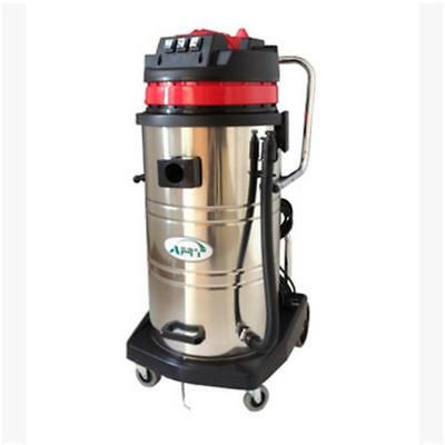 AE-180-3 Electric Industrial Vacuum Cleaner, Vacuum Suction Machine