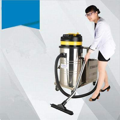 Vacuum Cleaners Wireless Industrial Vacuum Cleaners Vacuum Cleaners