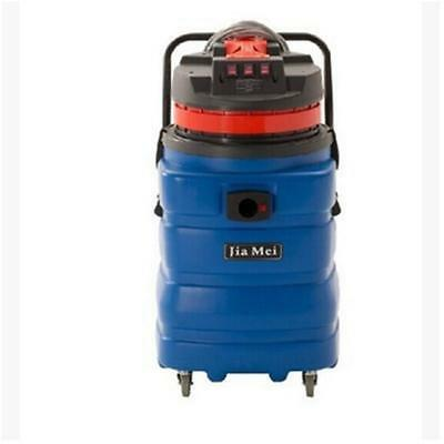 BF584A-3 Vacuum Suction Machine 90L Industrial Vacuum Cleaner
