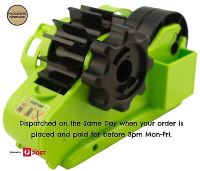 Sticky Tape dispenser holder Kids Safe Auto Cutting for Gift Wrapping Packaging