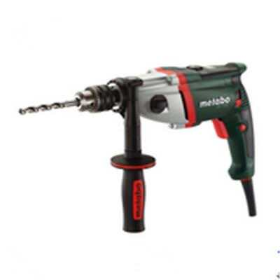 Power Tools Hand Drill BE1100 Micro Speed Adjustable AC Drill BE1100