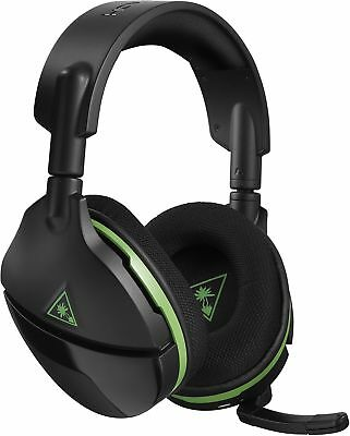 Turtle Beach Stealth 600 Gaming Headset Wireless for XBOX One