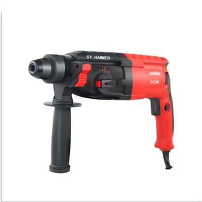 Electric Hammer Electric Drill Electric Drill Impact Drill high Power Light Kawa