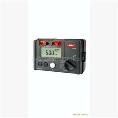 UT526 Multi-Function Electrical Tester