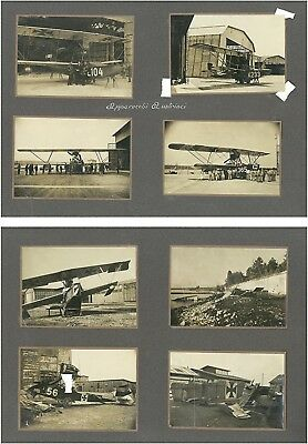 Aviation Austrian Equipment And Crew Pictures