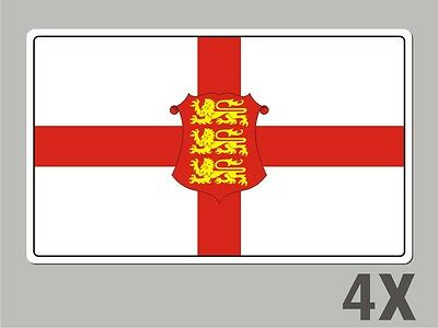 2 Decal Stickers FLG32 United Kingdom UK Flags London Manchester England