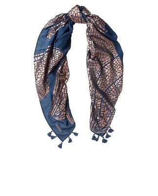 MIMCO Scarf HOVER SCARF RRP $79.95 Twilight New Released!