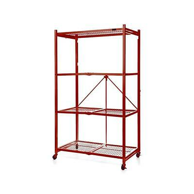 Origami Large Heavy Duty Rack with up to 1000 lb. Capacity