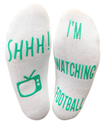 professional sale official supplier cheap price FOOTBALL SOCKS